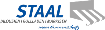 Staal GmbH